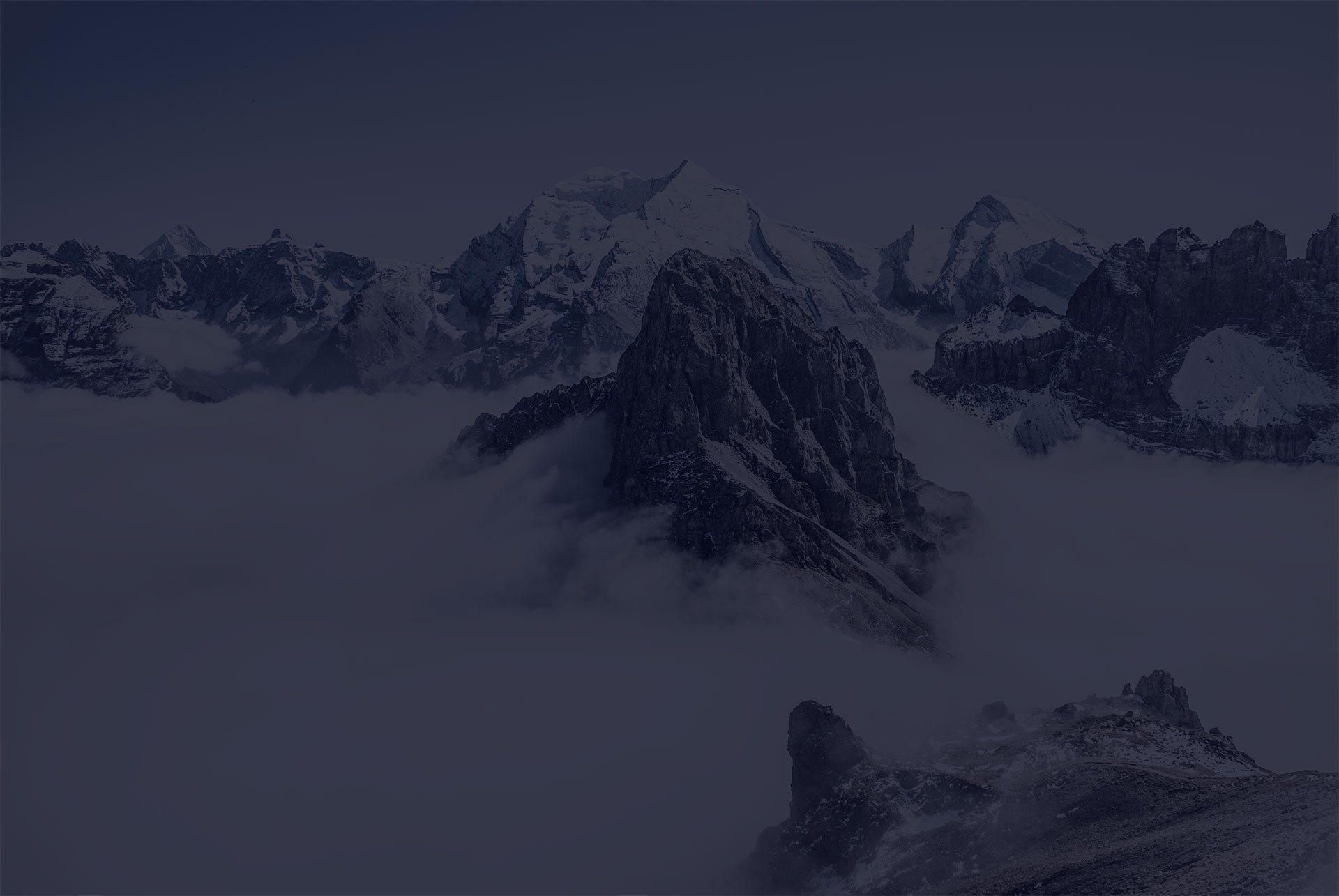 Background slider image
